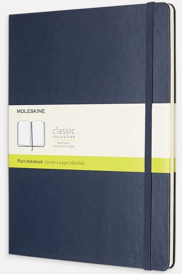 Cuaderno Clásico / XL /...
