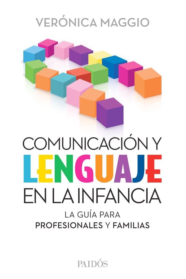 Comunicación y lenguaje en...
