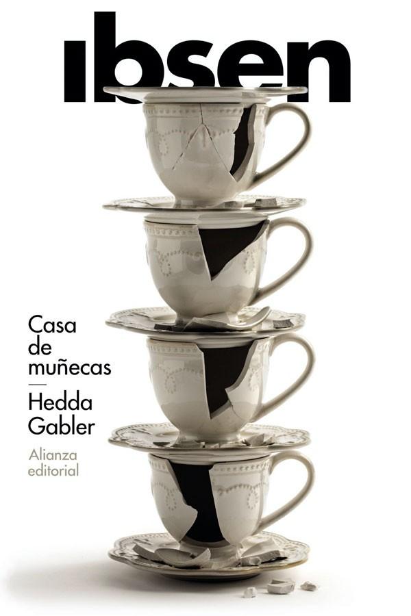 Casa de muñecas / Hedda Gabler