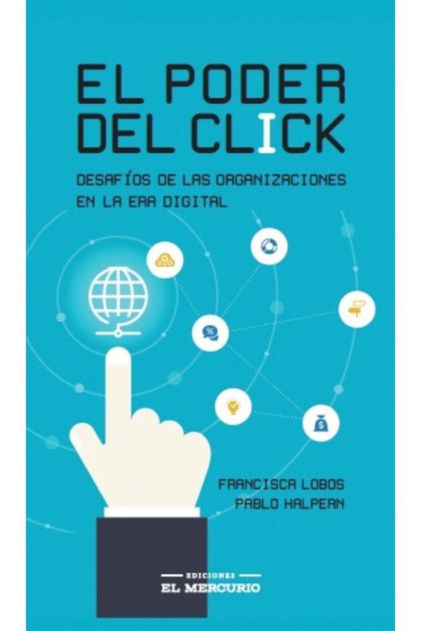 El poder del click