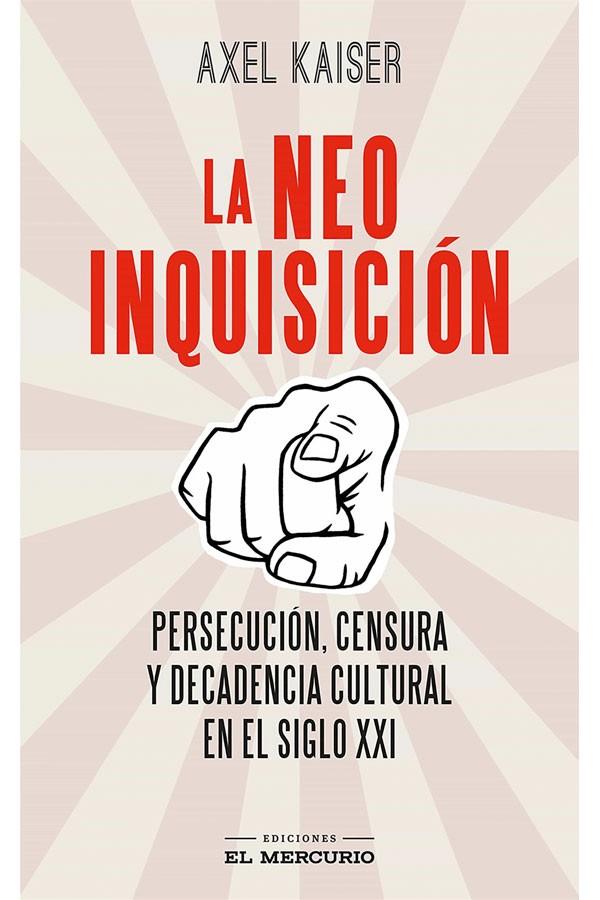 La neo inquisición