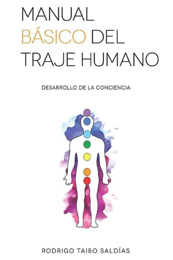 Manual básico del traje humano