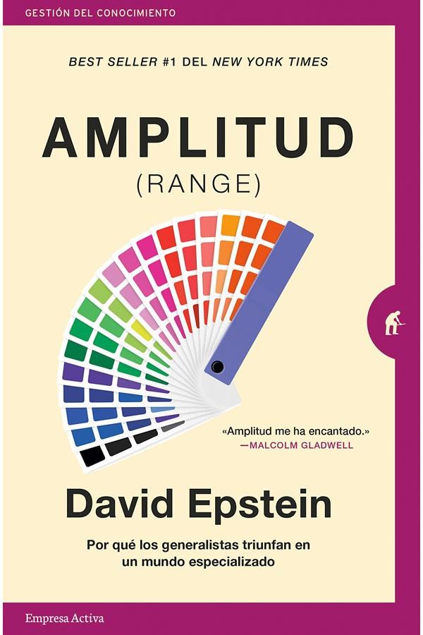 Amplitud (Range)