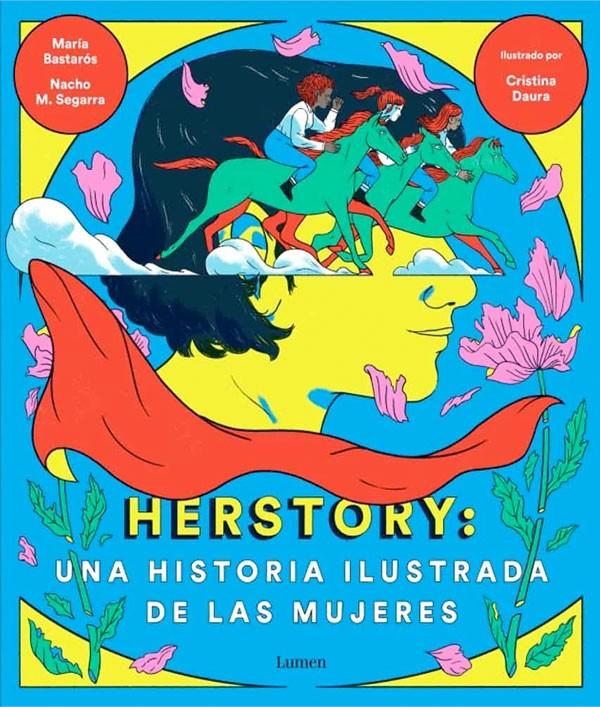 Herstory:Unahistoria...