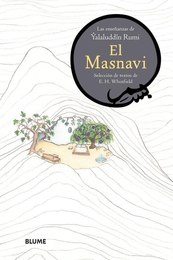 El Masnavi