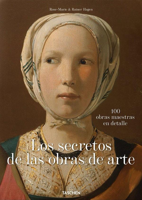 Los secretos de las obras...