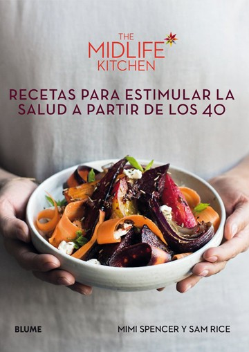 Midlife Kitchen, The