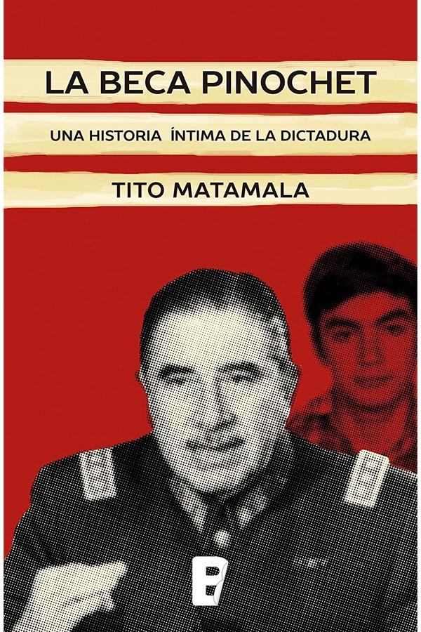 La beca Pinochet