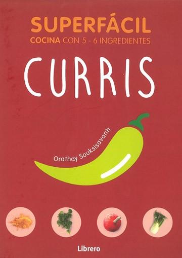 Curris