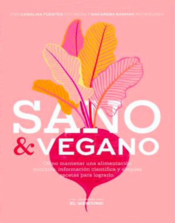 Sano & vegano