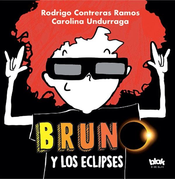 Brunoyloseclipses