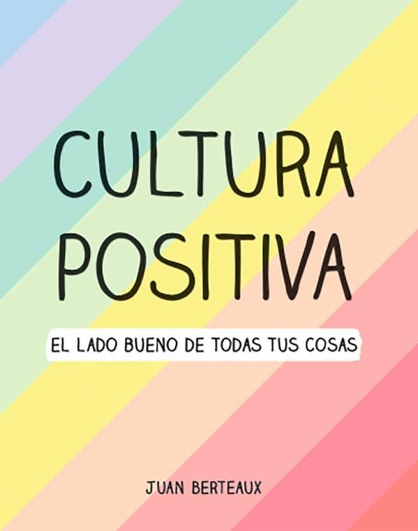Culturapositiva