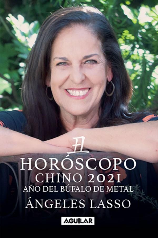 Horóscopochino 2021...