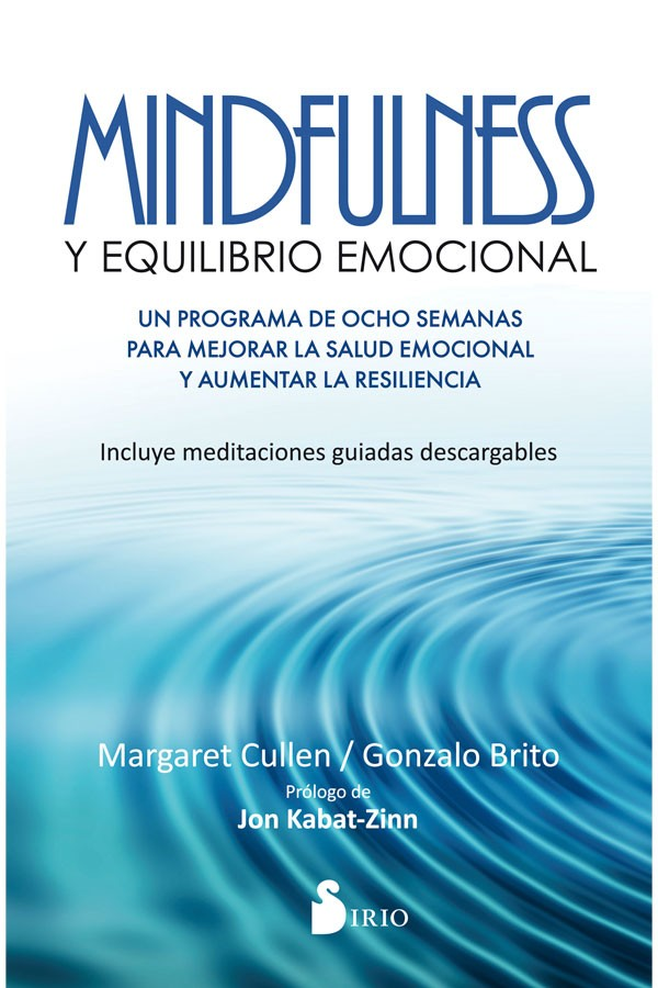Mindfulness y equilibro...