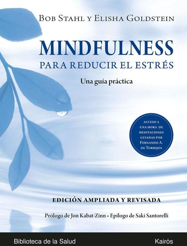 Mindfulnes para reducir el...