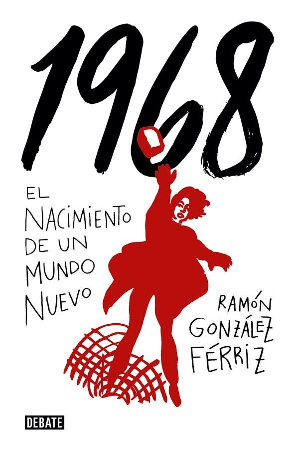 1968. El nacimiento de un...