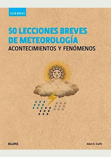 50 Lecciones Breves De...