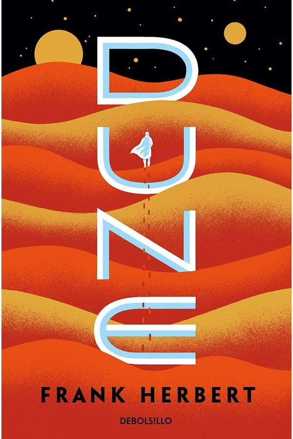 Dune(nuevaedición)
