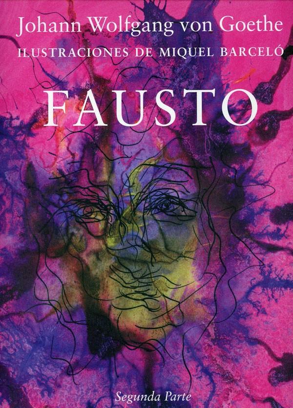 Fausto · Segunda parte