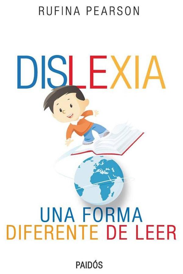 Dislexia. Una forma...
