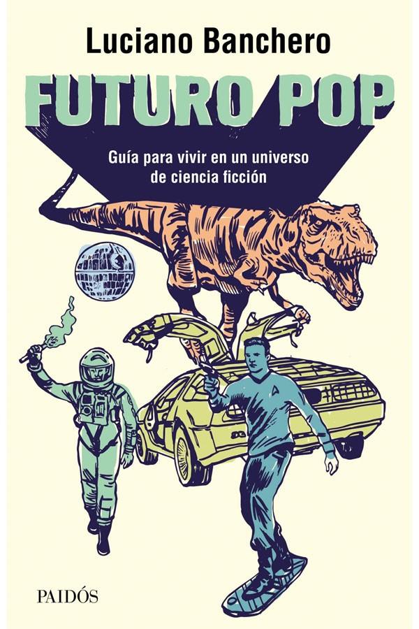 Futuro pop...
