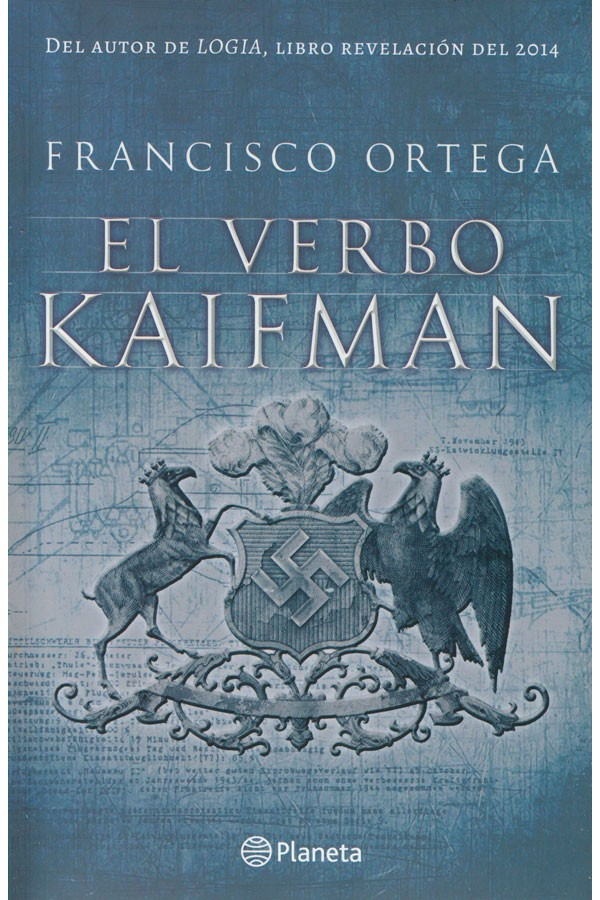 El verbo Kaifmann