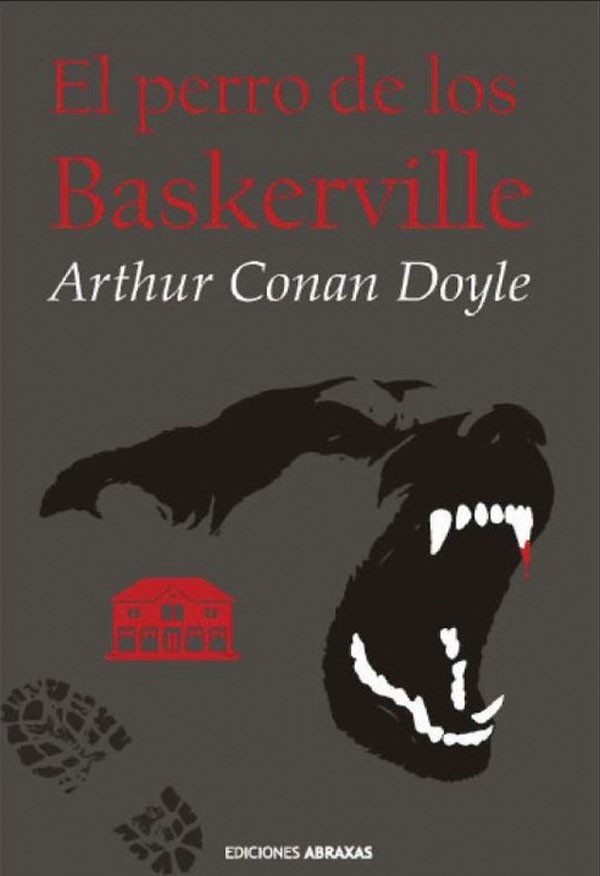 El perro de baskerville
