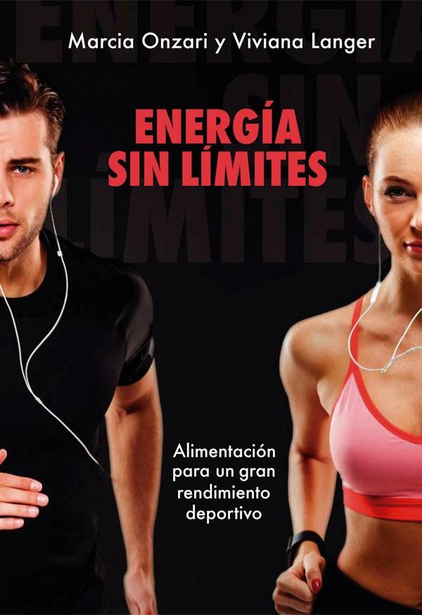 Energía sin límites