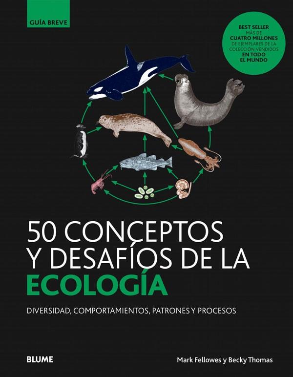 50 conceptos y desafíos de...
