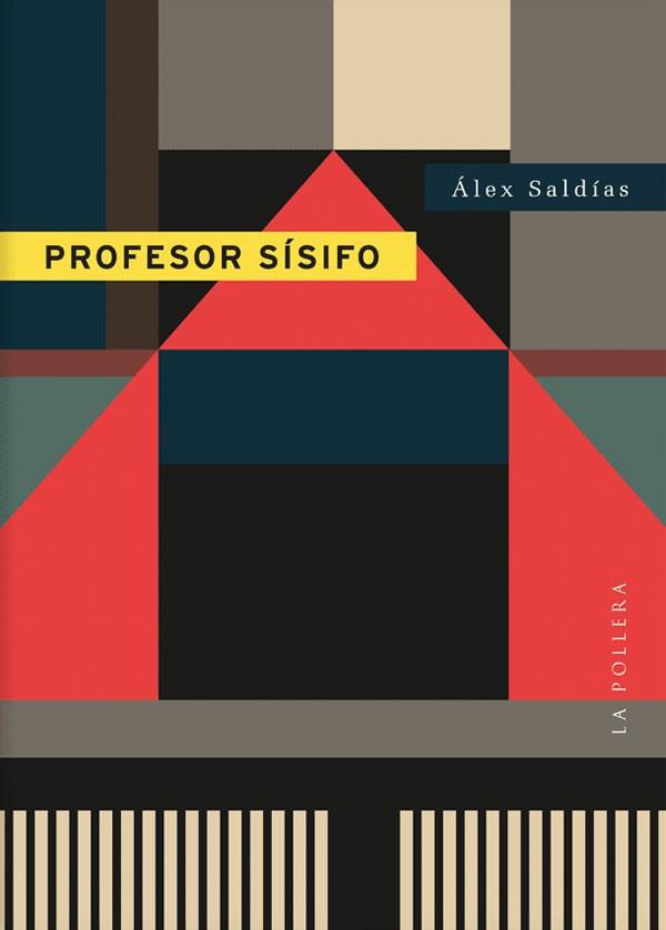Profesor Sisifo