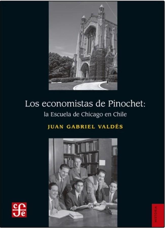 Los economistas de...