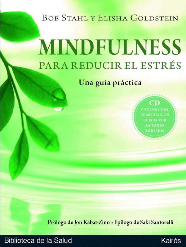 Mindfulness para reducir el...