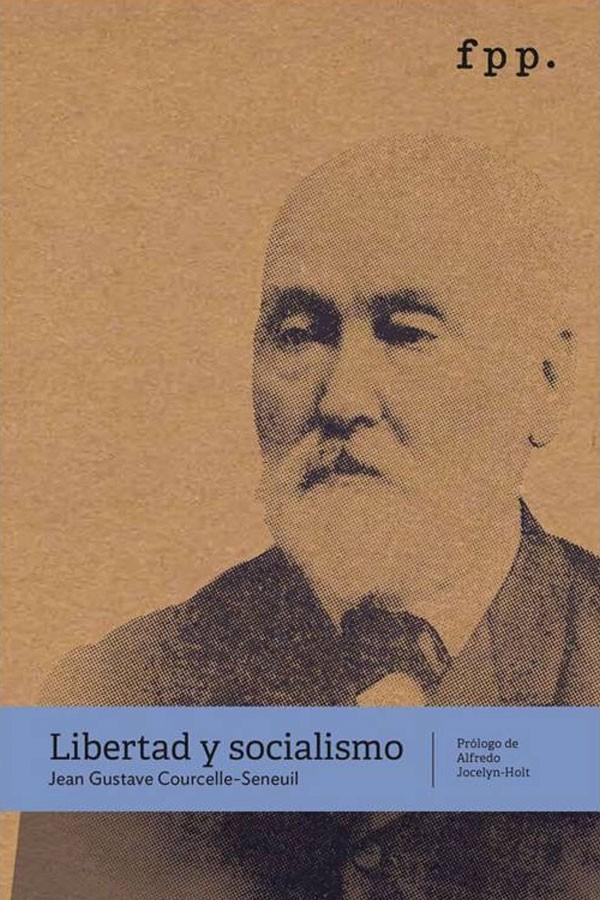 Libertad y socialismo