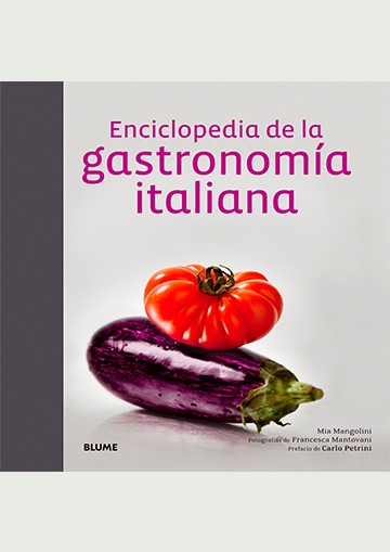 Enciclopedia De La...