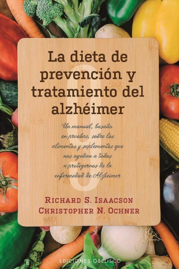 Dieta de prevención y...
