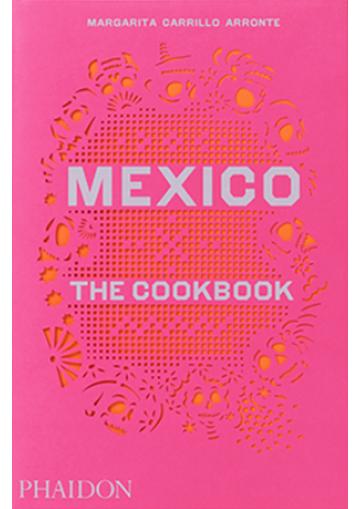 Gastronomia - Mexico