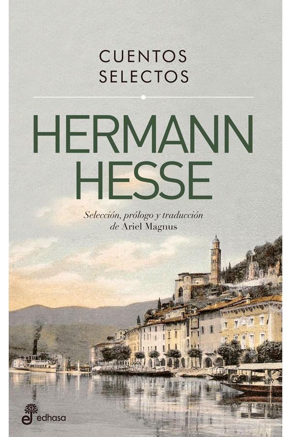 Cuentos Selectos. Hermann...
