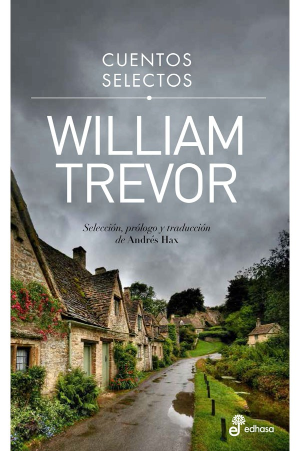 Cuentos selectos · William...