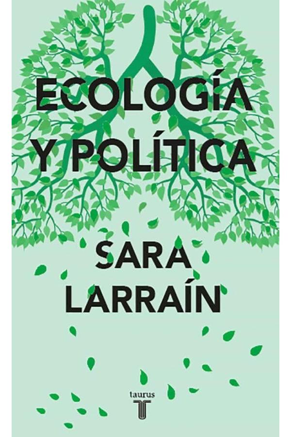 Ecologíaypolítica