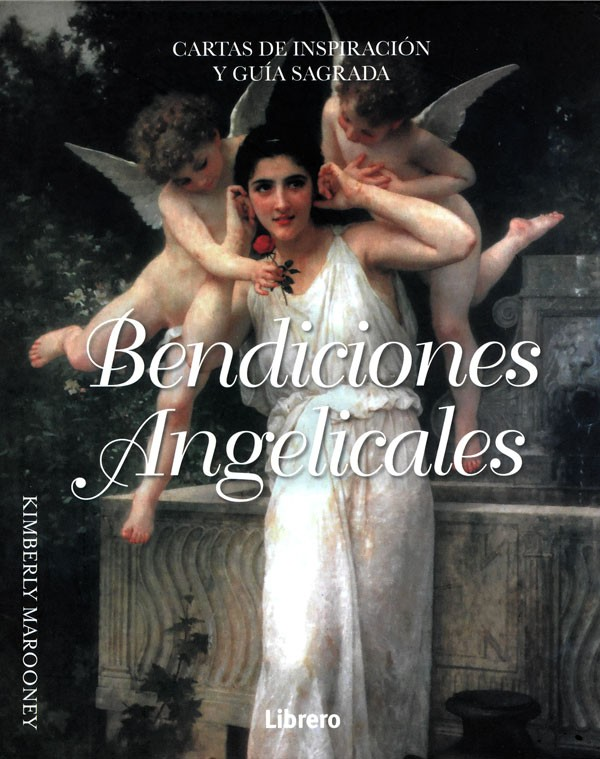 Bendiciones angelicales...