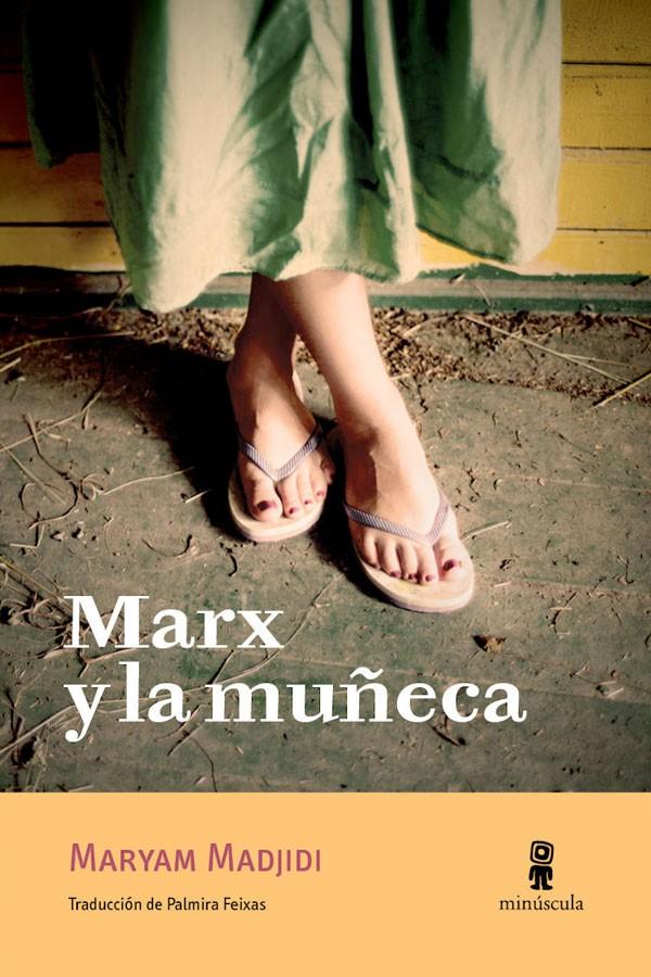 Marx y la muñeca