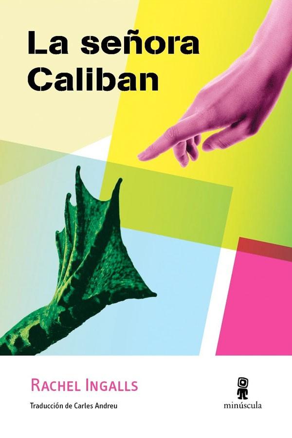 Señora Caliban