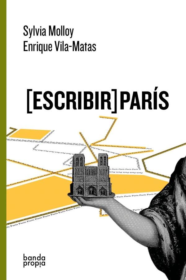 [Escribir] París