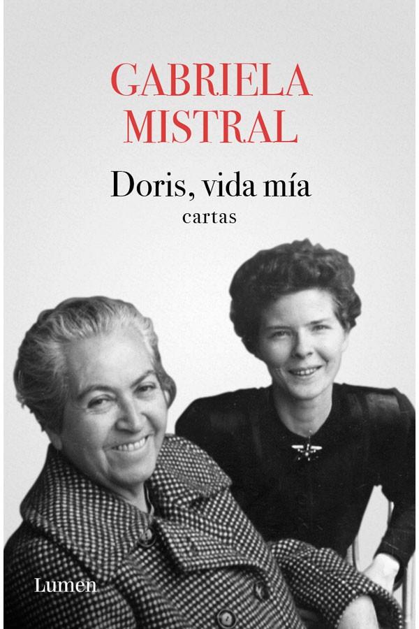 Doris, vida mía. Cartas