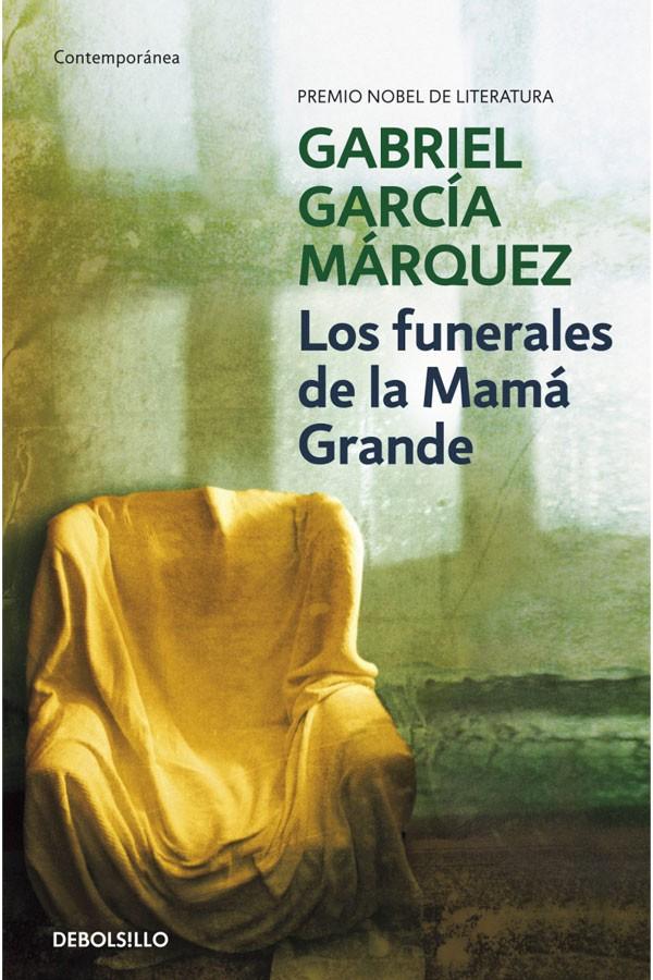 Los funerales de mamá grande