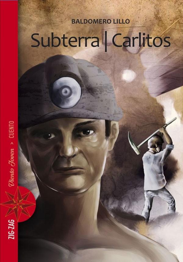 Subterra / Carlitos