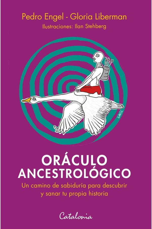 Oráculo ancestrológico