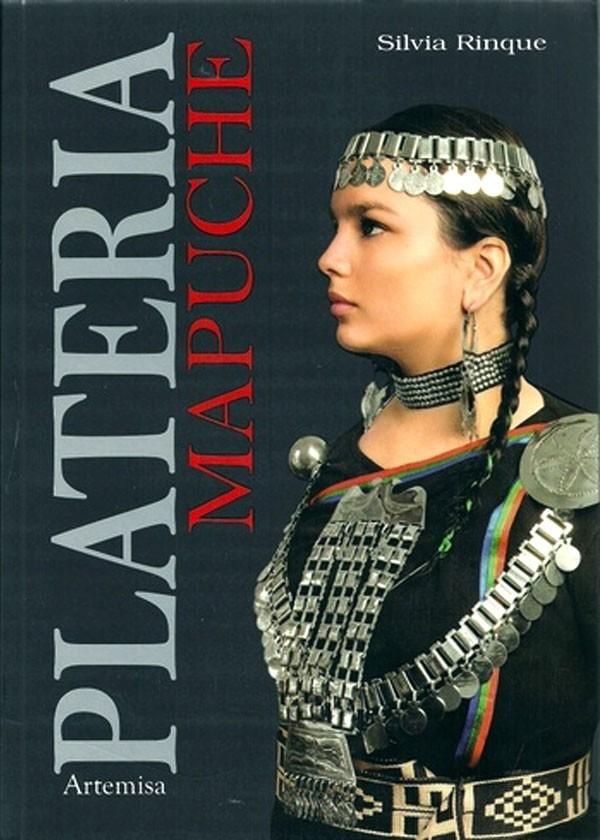 Plateria Mapuche