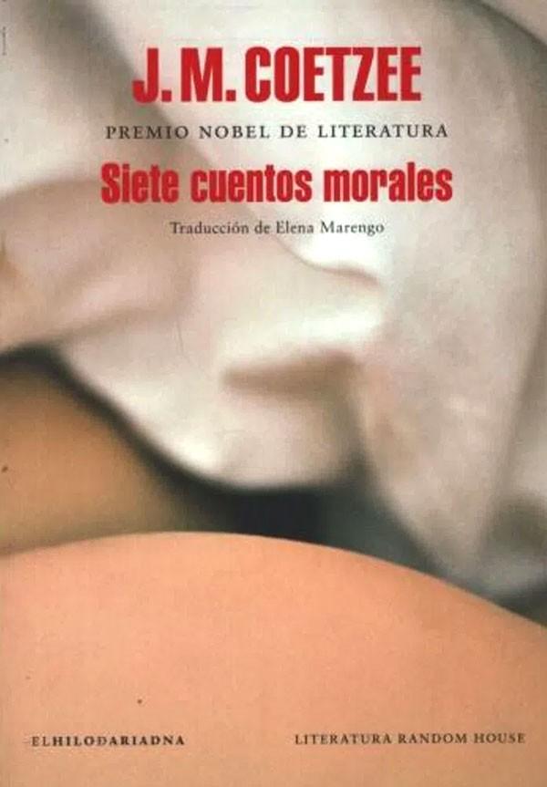 Sietecuentosmorales