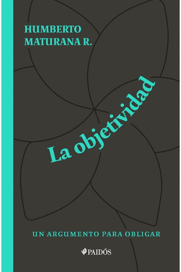La objetividad
